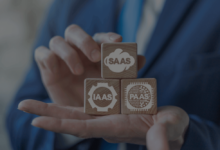 Photo of IaaS, PaaS, SaaS, DaaS: which Cloud to choose?