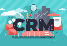 Photo of Top 10 Best CRM Software in 2019